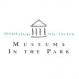 Museums in the Park logo