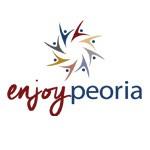 enjoypeoria150x150