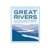 greatrivers