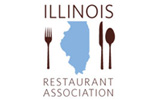 illinoisrestaurant