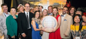 ESTO-2014_Illinois-Office-of-Tourism_Mercury-Award
