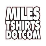 milesDOTCOM web
