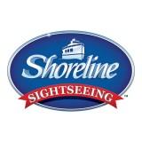 2014_Shoreline-Logo-3D web
