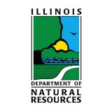 IL Dept. Natural Resources