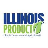 Illinois Product logoFINAL 2 logo
