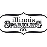 IllinoisSparklingCoLogoweb