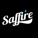 Saffire-FullColor webb
