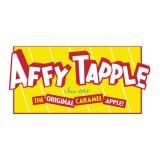 Affy Tapple web