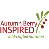 AutumBerryInspired_logo_color web