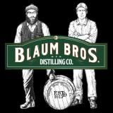 BBDC Logo NEW web