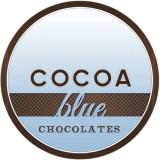 Cocoa Blue[1]