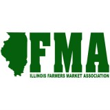 IFMA_PM_Large_300dpiweb