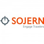 Sojern_Logo_Tagline_US-LATAM_Orange web