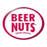 beer_nuts_logo web
