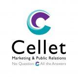 Cellet Logo RGB