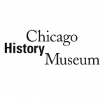 Chicago History Museum logo