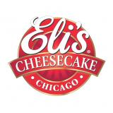 Eli's Cheesecake logo