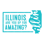 Enjoy Illinois Logo