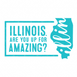 Enjoy Illinois Logo