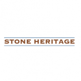 Stone Heritage Logo