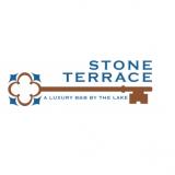 Stone Terrace Logo