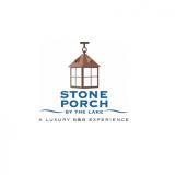 Stone Porch Logo
