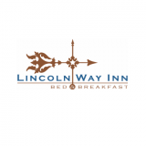 Lincoln Way Inn Logo