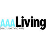 AAA Living