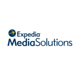 Expedia Media Solutions logo