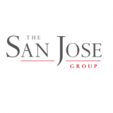 The San Jose Group logo