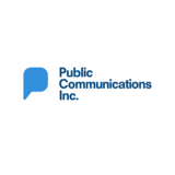 Public Communications Inc logo