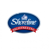 Shoreline Sightseeing logo