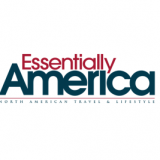 Essentially America logo