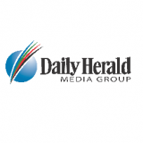 Daily Herald Media Group logo