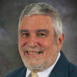 Dr. Peter Tarlow