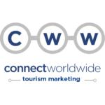 CWW logo