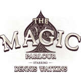 Magic Parlour Logo