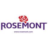 Rosemont Logo