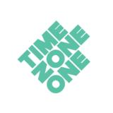 TimeZoneOne Logo